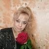 Olga, 49, Vladimir