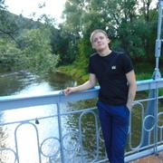 Алексей, 25, г.Аша