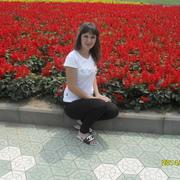 Юлия, 35, г.Архара