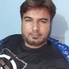 abid, 44, г.Карачи