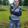 Дима, 41, г.Вышний Волочек