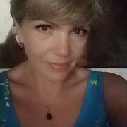 Наташа 48 лет (Дева) хочет познакомиться в Каменске-Уральском