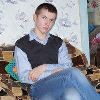 Александр, 26 лет, Рыбы, Чебоксары