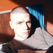 Ярослав 22 Севастополь