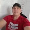 Сергей, 52, г.Овруч