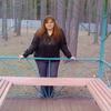 Анюта, 31, г.Удомля