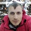 Макс, 27, г.Бельцы