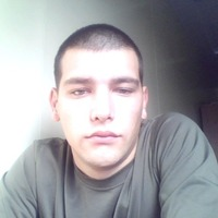 Крым, 26 лет, Близнецы, Армавир