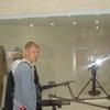 алексей, 42, г.Макаров