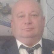 Александр, 53, г.Антрацит