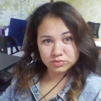 kima, 27 лет, Телец, Ростов-на-Дону