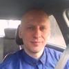 Владимир, 47, г.Всеволожск