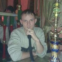 Иван, 33 года, Телец, Москва
