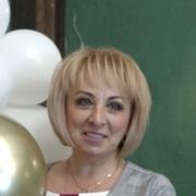Маргарита 55 Хмельницкий