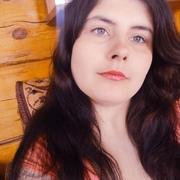 Карина, 20, г.Новополоцк