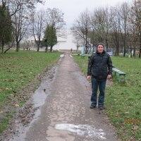 Микола, 42 роки, Стрілець, Львів