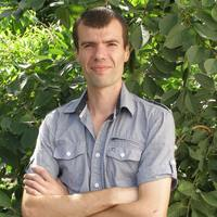 Александр, 39 лет, Стрелец, Киев