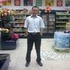 Nikolay, 36, Tyumentsevo