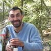 Дарий, 34, г.Черновцы