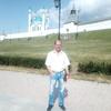 Сергей, 40, г.Зеленодольск