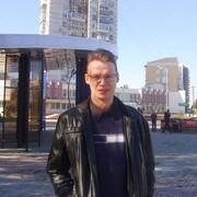 Сибиряк, 37, г.Новокузнецк