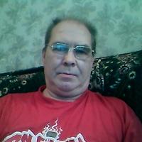 андрей, 61 год, Рыбы, Санкт-Петербург