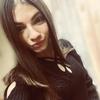 Валентина, 18, г.Краснодар