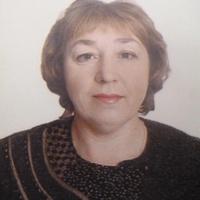 Валентина, 54 года, Водолей, Чертково