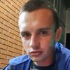 Игорь, 21, г.Симферополь