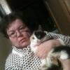ирина, 37, г.Североуральск