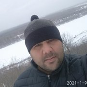 Алексей 33 Нефтекамск