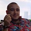 Garik, 25, Artyom