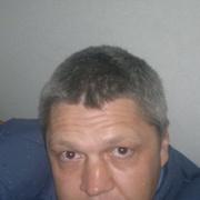 Алексей, 49 лет, Стрелец