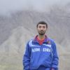 Сарко, 25, г.Ашхабад