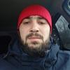 Rasul, 30, Kizlyar