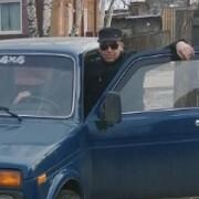 Leonid, 30, г.Вельск