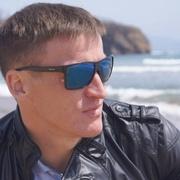 Житель, 43, г.Прокопьевск