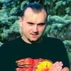 Дмитрий, 34, г.Бобринец