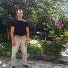 Александр Сабаев, 41, г.Ярославль