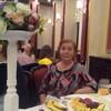 Светлана, 68, г.Казань