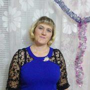 Наталия, 44, г.Димитровград