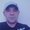 Евгений, 48, г.Покровка