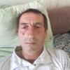 Юрий, 50, г.Шумиха