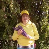 Татьяна, 52 года, Рыбы, Киров