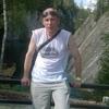 Дмитрий, 46, г.Старая Русса