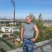 сергей, 34, г.Кулунда