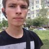Владислав, 20, г.Обухов
