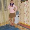 ulya, 37, г.Макеевка
