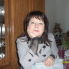 татьяна, 48, г.Хабез