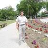 Николай, 65, г.Болград